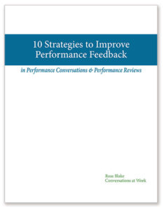 10 Strategies - cover